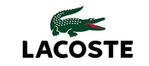 Lacoste Semi-Annual Sale