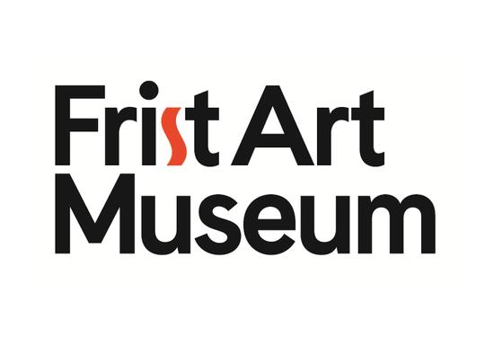 Frist Art Museum events in Nashville, TN. Frist calendar.