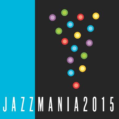 Jazzmania 2015 Franklin TN