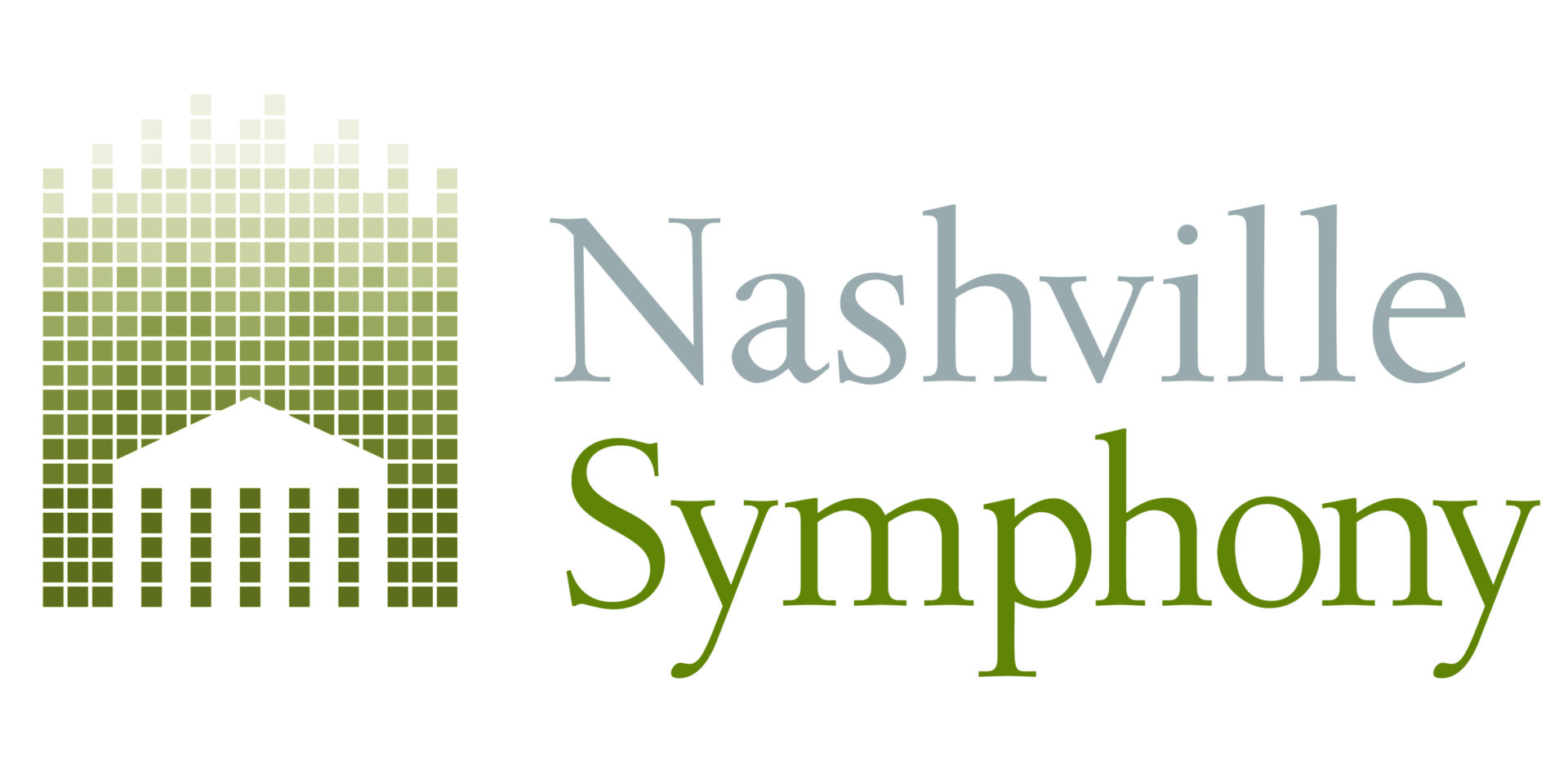 Nashville Symphony offers Concerts, Music, Events, C