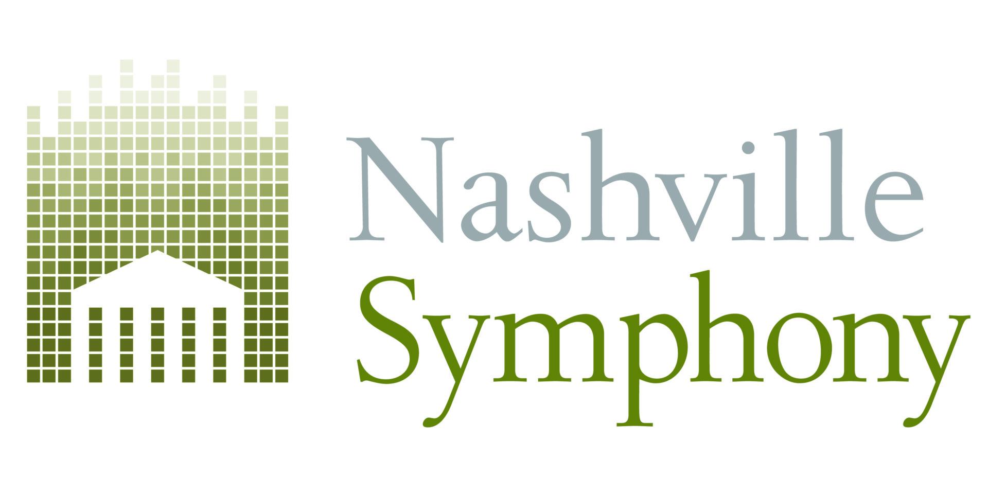 Nashville Symphony offers Concerts, Music, Events, C