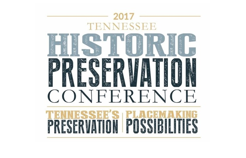 Tennessee Historic Preservation Conference