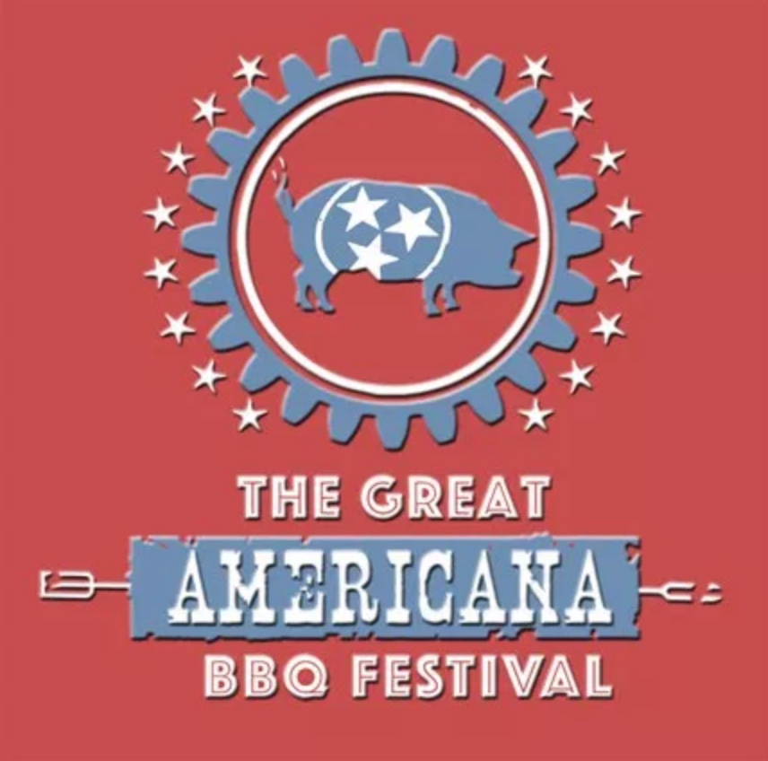 The Great Americana BBQ Festival in Franklin, TN, entertainment and events with live music, great food, family activities, antiques and much more!