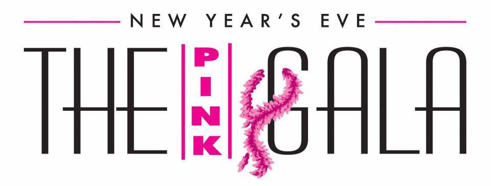 the-pink-gala-new-years-eve-franklin-tn