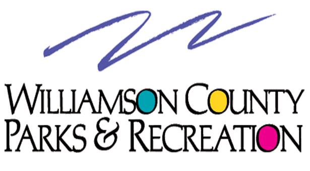 williamson county parks & rec