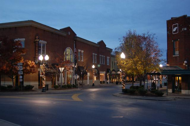 New Year's Eve in Franklin, TN, FranklinIs for events, restaurants, shows, shopping, antiques, family events, entertainment and more!!