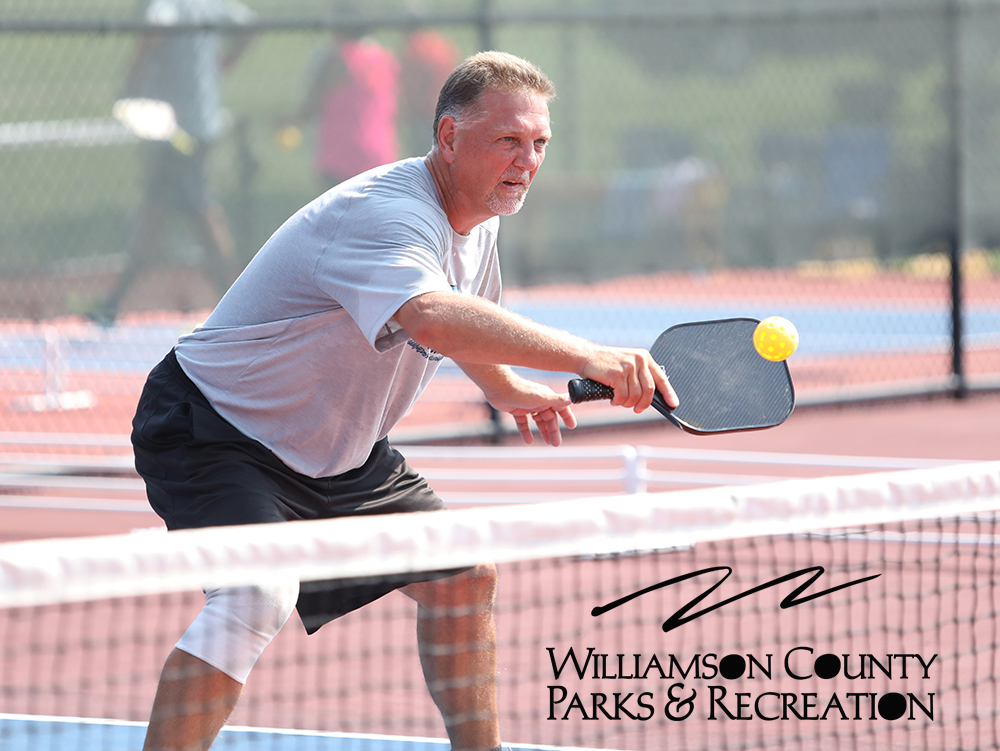 pickle ball, outdoor activities in Franklin, TN, Brentwood, TN and more!