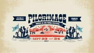 pilgrimage music festival franklin tn events -