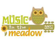 Music in the Meadow 2017