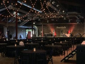 2019 Sizzle Awards Gala held at the Factory in Franklin, TN, the best businesses in Williamson County, TN, food, shopping, restaurants and much more!