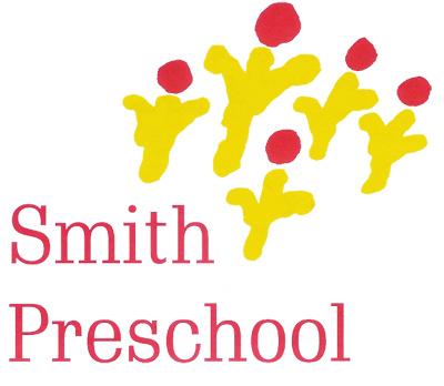 Smith Preschool