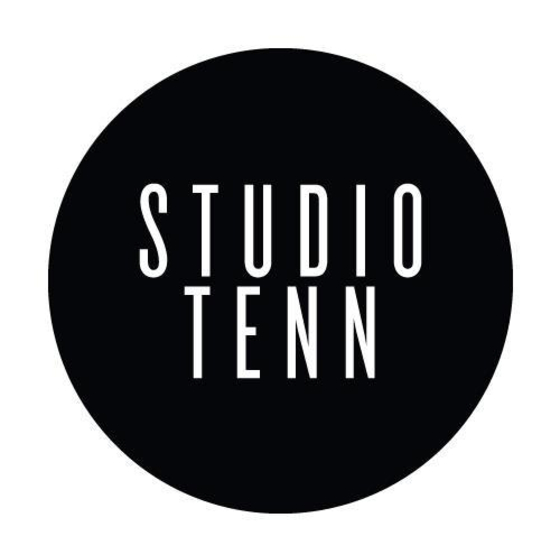 Studio Tenn, Theatre and shows in downtown Franklin, TN, entertainment and events, family events and more!