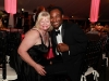 Heritage Ball Photo by Holly Hines.