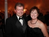 Heritage Ball photograph by Holly Hines.