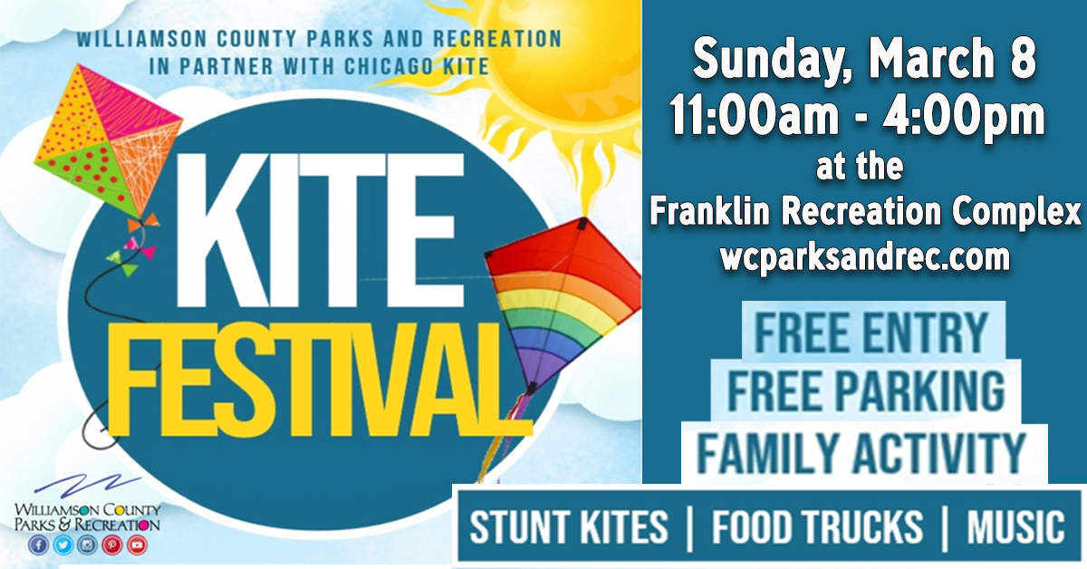 Franklin, TN Kite Festival, family events and activities, kids events, fun for all ages!