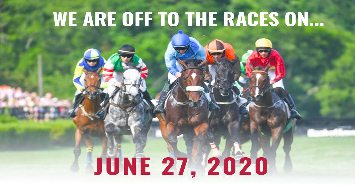 Iroquois Steeplechase in Nashville, TN, events, family activities, fun things to do and more on FranklinIs.