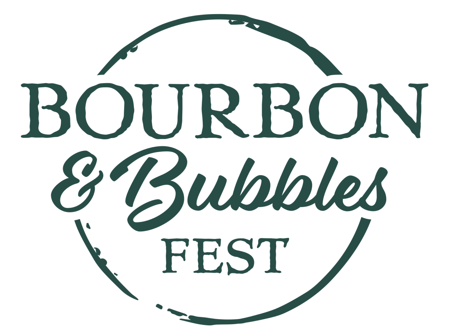 Bourbon and Bubbles Fest is a Franklin, TN event where attendees can sample Bourbon, Spirits, Wine, and all kinds of Bubbles including Sparkling Wine, Prosecco, Beer, and even Seltzers. The event also features live music and delicious food from area restaurants. Must be 21+ to attend!