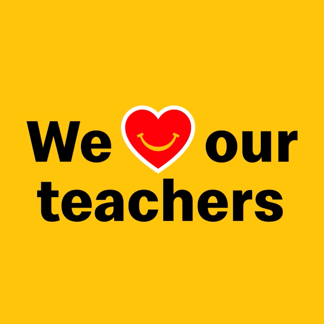 Teacher Appreciation Social Media Graphic 1 (2)
