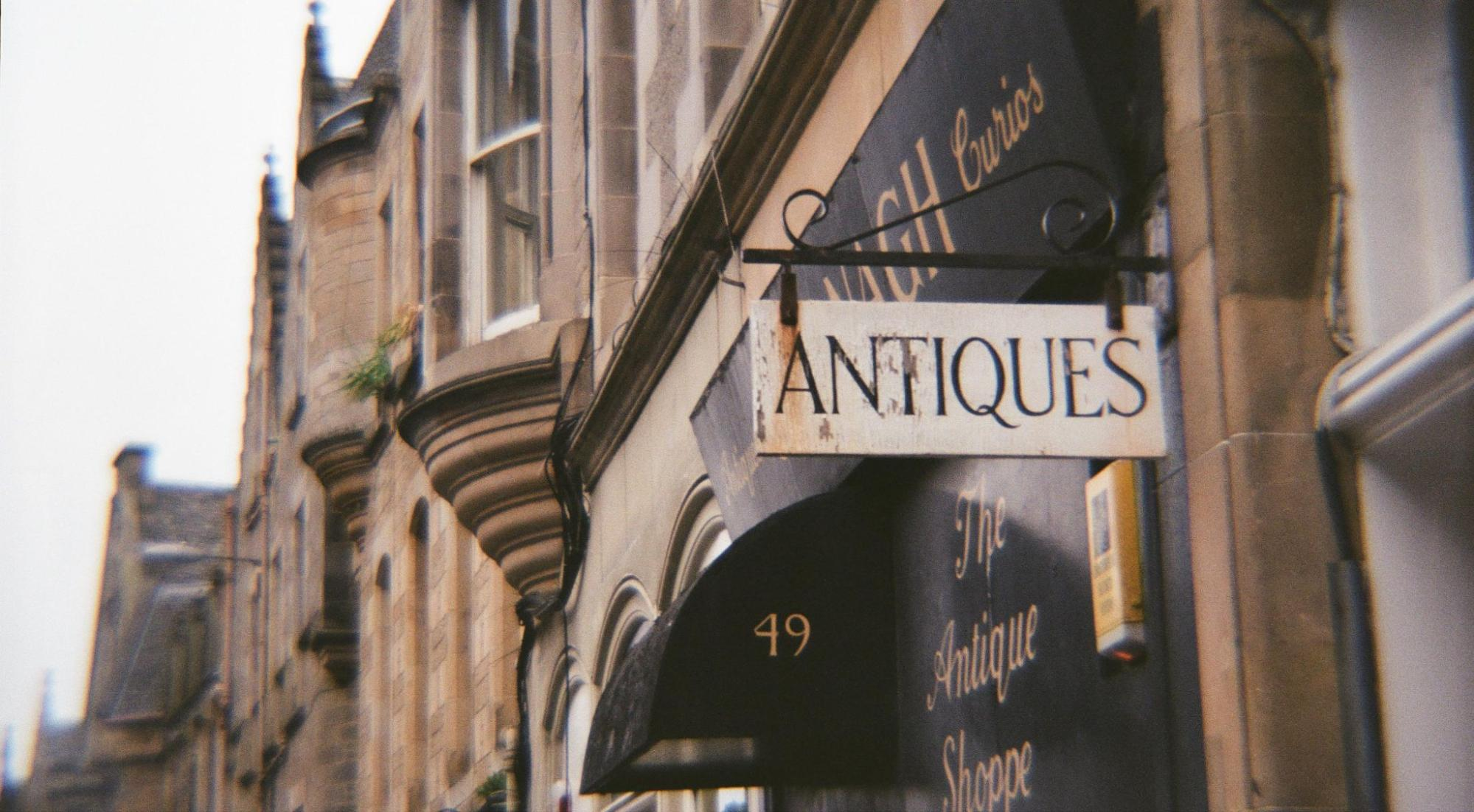 Antique store, find the best antique shops in Franklin, TN, Downtown Franklin and Brentwood, TN on FranklinIs.