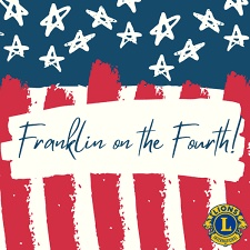 Fourth of July Franklin TN Fireworks Show & Festival - Franklin on the Fourth