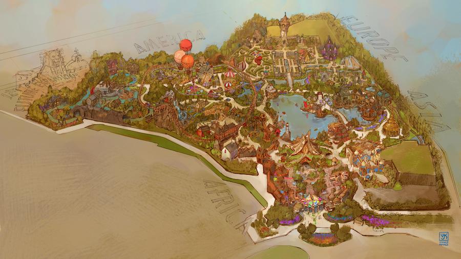Storyville-Gardens-Map