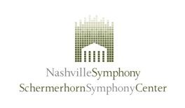 Nashville Symphony Nashville TN