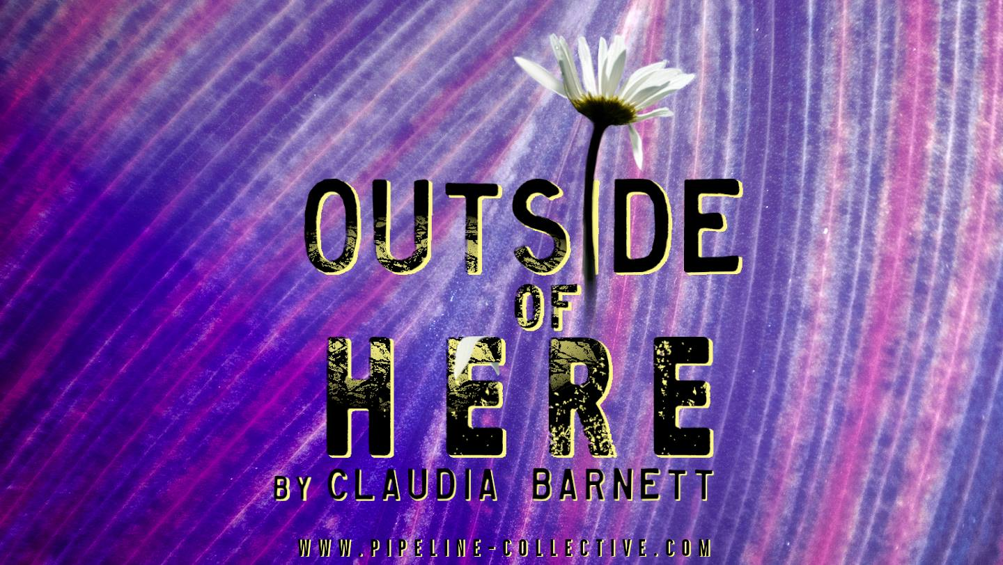 Outside-of-Here-Promo-Image