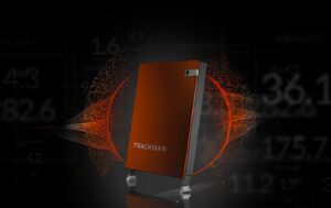 Trackman - The Golf Sanctuary Brentwood, TN