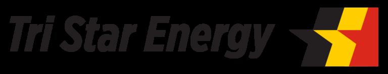 Tri-Star-Energy-Logo-Horiz-RGB-768x148