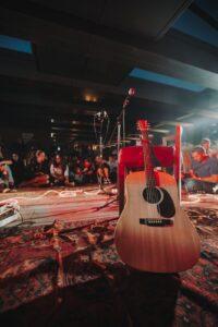 Events Staging and Wedding Planning Nashville, Franklin Studio B 4