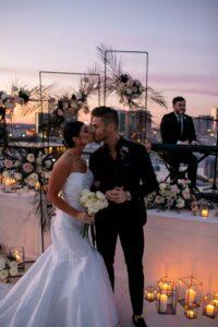 Events Staging and Wedding Planning Nashville, Franklin Studio B 5