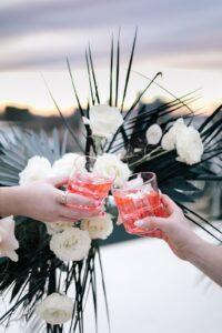 Events Staging and Wedding Planning Nashville, Franklin - Studio B - 7