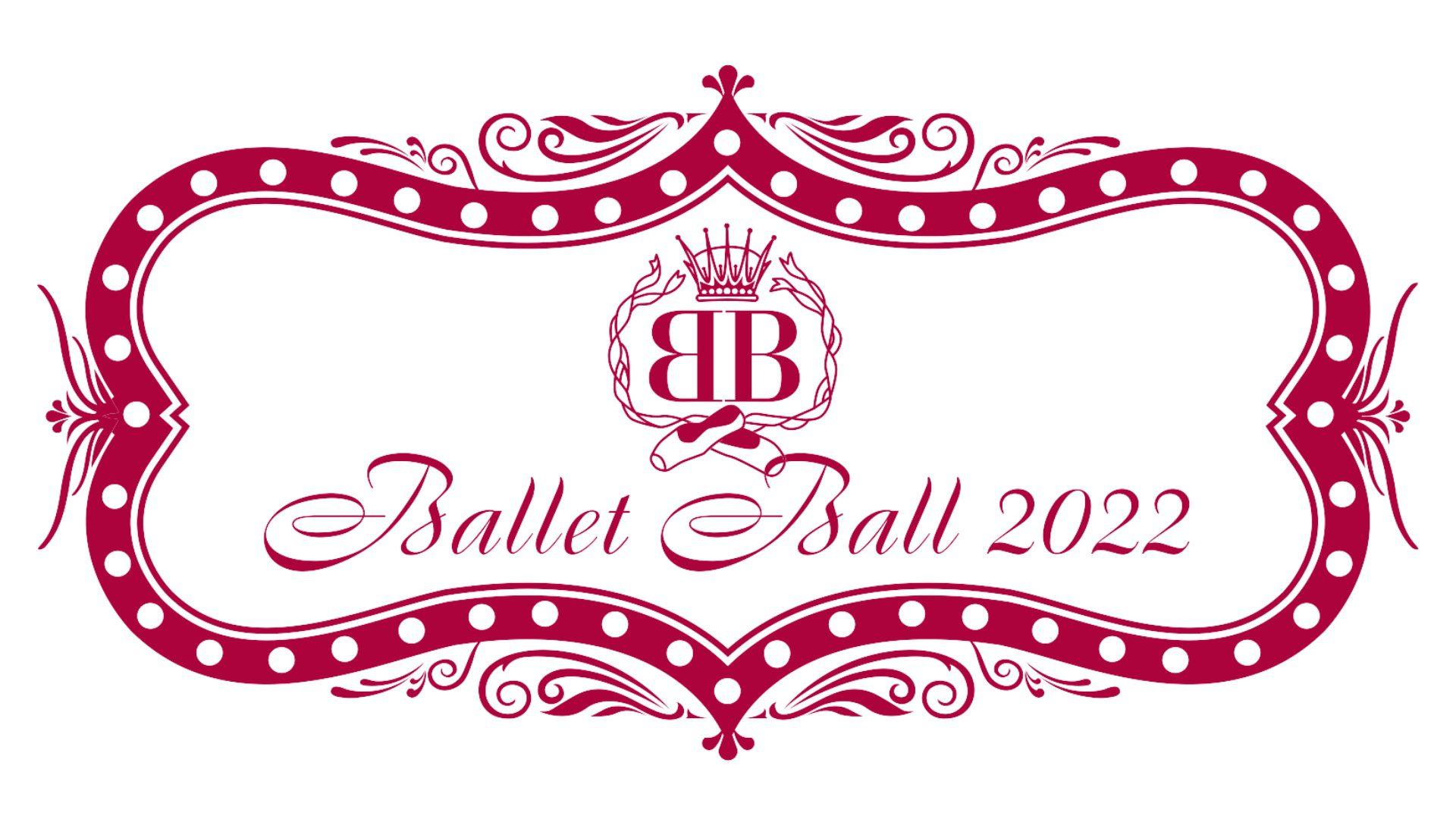 Nashville Ballet - Ballet Ball 2022