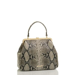 Six Fall:Winter Bag Trends Shopping